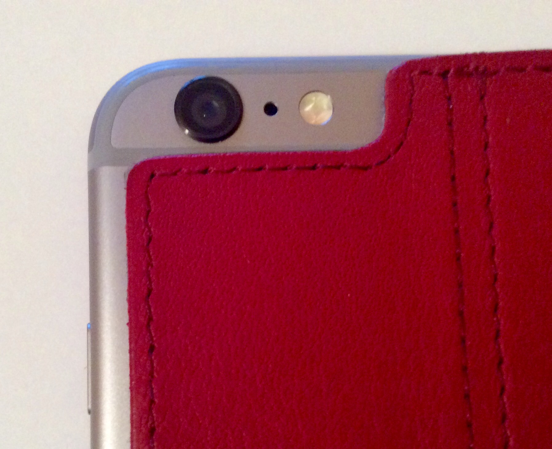 Twelve South SurfacePad for iPhone 6 Plus picture 00003