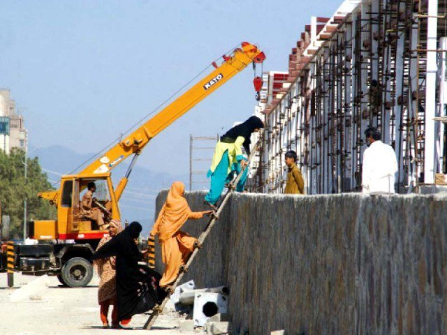 Service agreement: CDA refuses to pointer agreement with metro train authority