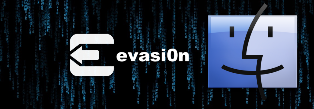 How to jailbreak iOS 6 regulating evasi0n [Mac tutorial]