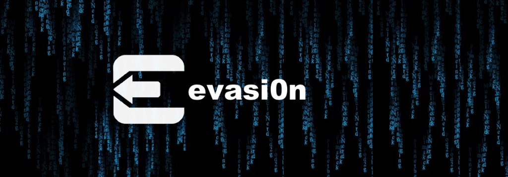 evasi0n iOS 6 untethered jailbreak released
