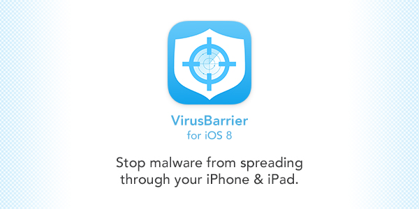Apple reportedly doing divided with antivirus apps in a App Store