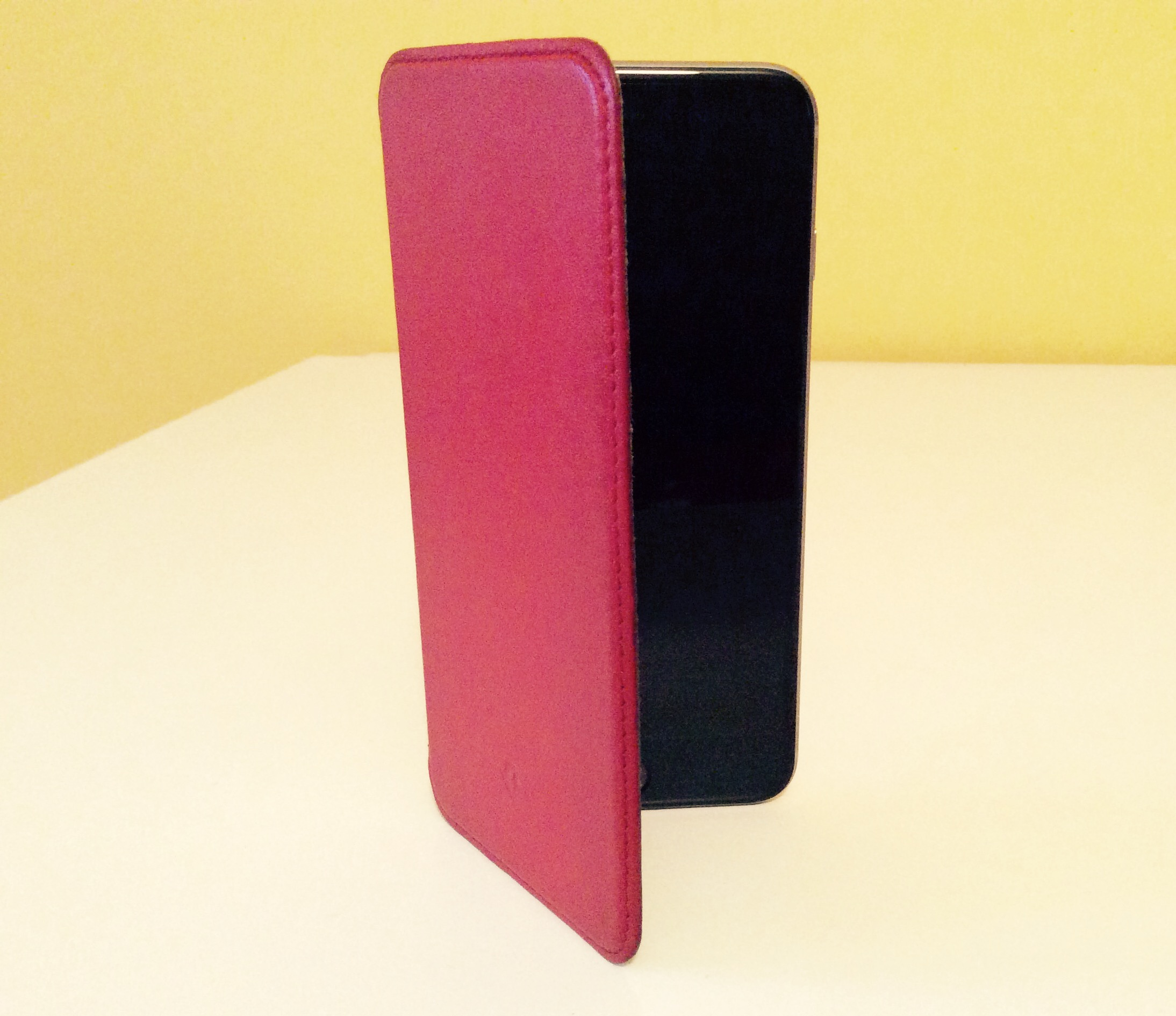 Twelve South SurfacePad for iPhone 6 Plus picture 00009