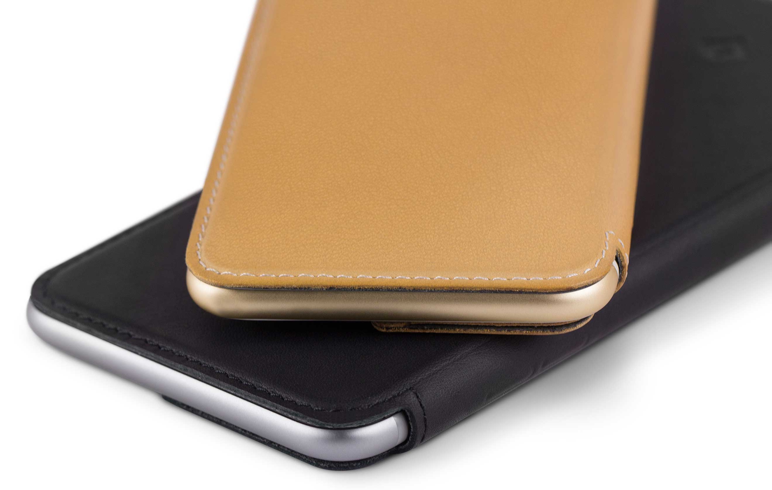 Twelve South SurfacePad for iPhone 6 (image 001)