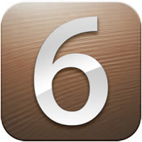 The arriving iOS 6.1 untethered jailbreak will support roughly all inclination [Updated]