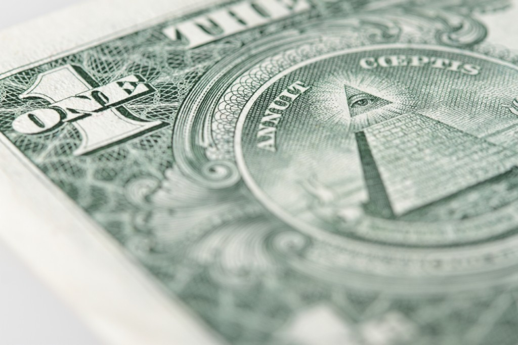 Why It Matters If a Dollar Is a Reserve Currency