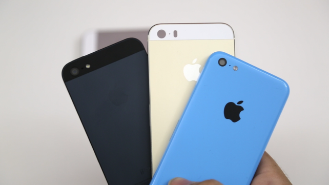 Four ways to sell your iPhone before upgrading to a newer model