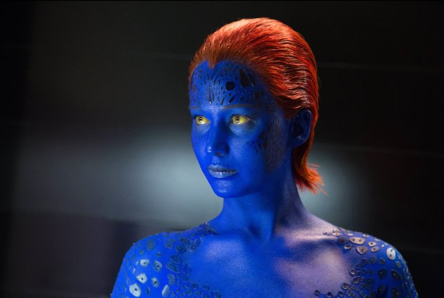 Jennifer Lawrence Confirms X-Men Departure, But Is It Really A Big Loss?
