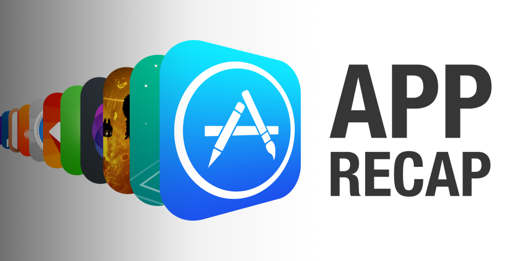 App Recap: notable discounts, updates and releases for February 27