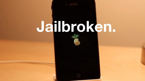 How to jailbreak iOS 6.1 beta 5 [Video]