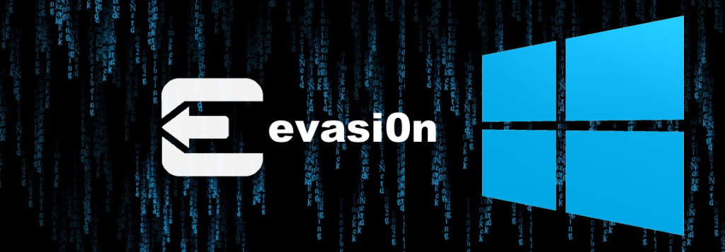 How to jailbreak iOS 6 using evasi0n [Windows tutorial]