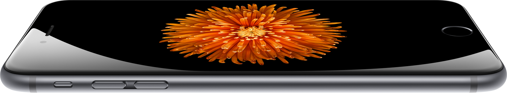 New videos prominence iPhone 6's faster Wi-Fi and real-world multitasking performance