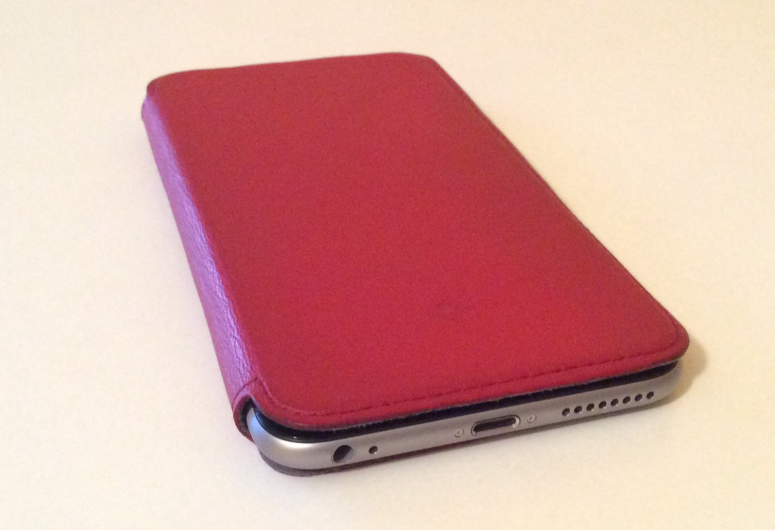 Twelve South SurfacePad for iPhone 6 Plus picture 00022