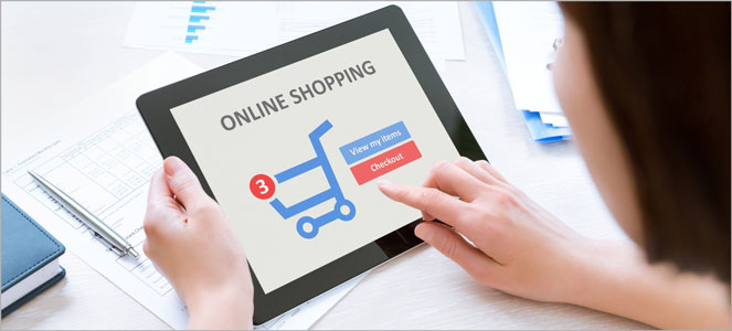 Shopping Online Can Be The Perfect Fit For Customers