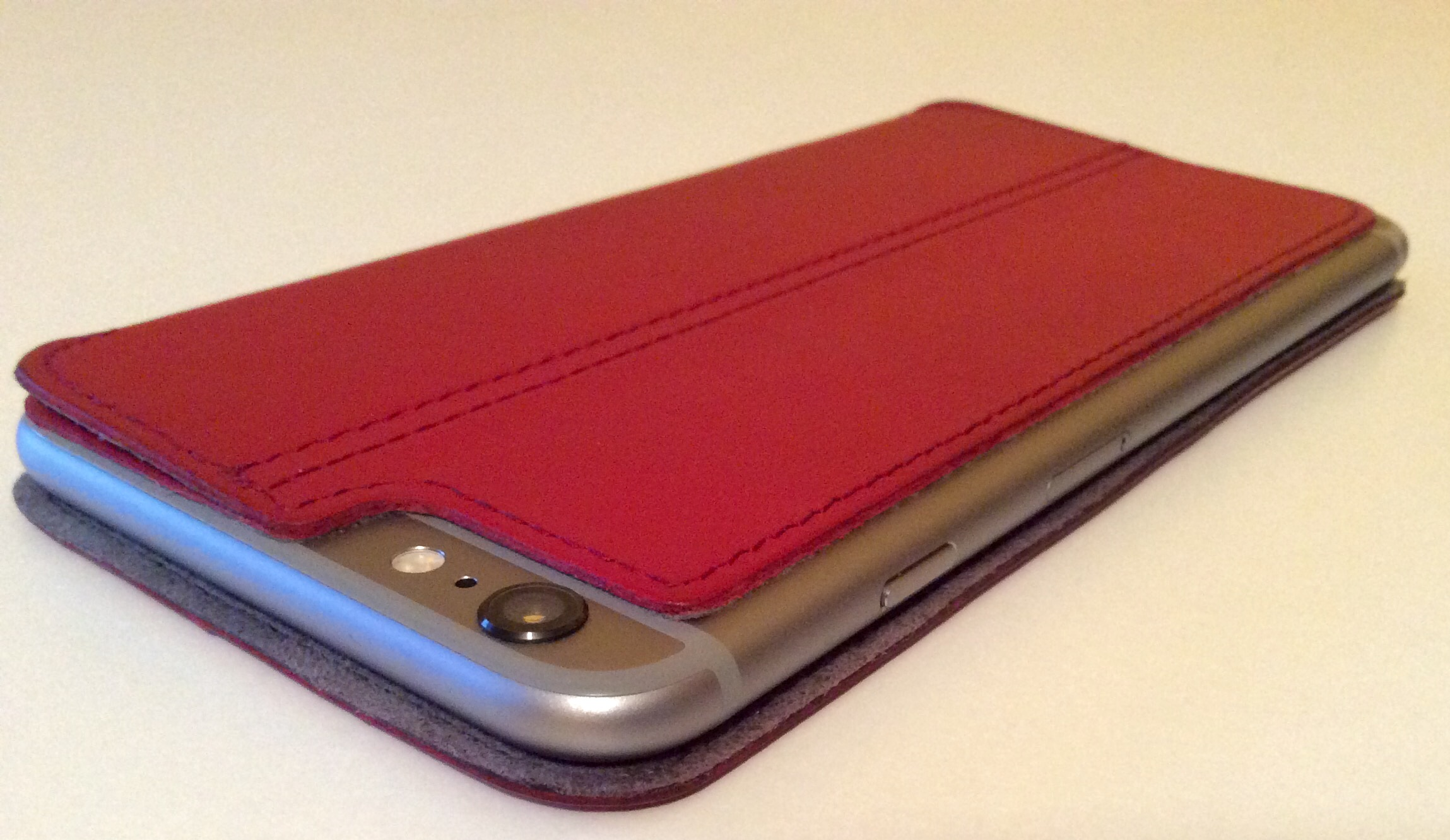 Twelve South SurfacePad for iPhone 6 Plus picture 00008