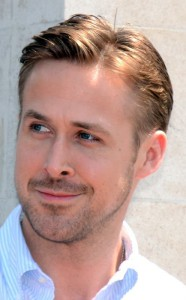Ryan Gosling Defends Eva Mendes On Twitter
